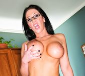 Jayden Jaymes - Office Perverts Vol 02 14