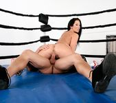 Jayden Jaymes - Pornstar Athletics Vol 02 6