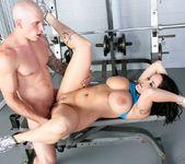 Carmella Bing - Pornstar Athletics Vol 02 11