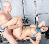 Carmella Bing - Pornstar Athletics Vol 02 13
