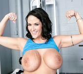 Carmella Bing - Pornstar Athletics Vol 02 15