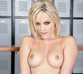 Alexis Texas - Pornstar Athletics Vol 02 15
