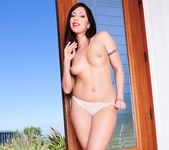 Lindsey Meadows, Satine Phoenix - My Little Minx 16