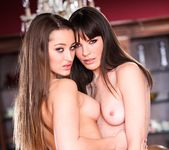 Lesbian Adventures - Strap On Specialists Vol 04 28