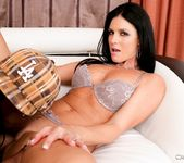 India Summer - Mom's Cuckold #02 2