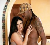 India Summer - Mom's Cuckold #02 29