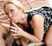 Austin Taylor - Mom's Cuckold #02 3
