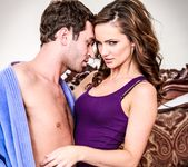 Lily Carter - The Swinger 2