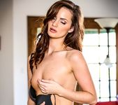 Lily Carter - The Swinger 19