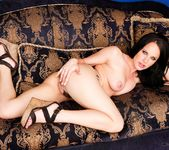 Katie St Ives - Filthy Family Volume 07 5