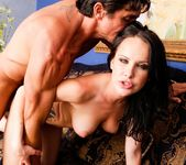 Katie St Ives - Filthy Family Volume 07 11