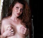 Nica Noelle - Angel 26