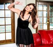 India Summer, Lily Carter - The Swinger 16
