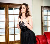 India Summer, Lily Carter - The Swinger 18