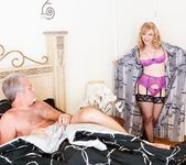 Nina Hartley - Filthy Family Volume 07 2