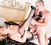 Nina Hartley - Filthy Family Volume 07 9