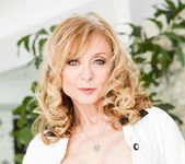 Nina Hartley - Filthy Family Volume 07 19