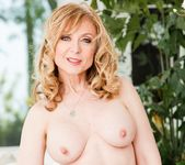 Nina Hartley - Filthy Family Volume 07 25