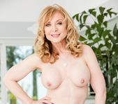 Nina Hartley - Filthy Family Volume 07 26