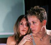 Zoey Stone, Alex Mackay - Angel 2