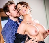 Chanel Preston - The Swinger 9