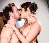 Chanel Preston - The Swinger 12