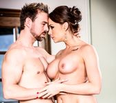 Chanel Preston - The Swinger 15