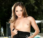 Remy LaCroix - Lex Is Too Big For Teens #10 18