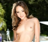 Remy LaCroix - Lex Is Too Big For Teens #10 25