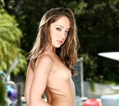 Remy LaCroix - Lex Is Too Big For Teens #10 26