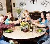 Nina Hartley - Filthy Family Volume 07 21
