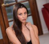Celeste Star, Karlie Montana - Lesbian Hitchhiker #05 22