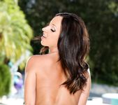 Jada Stevens - Lex Is Too Big For Teens #10 23