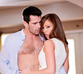 Maddy OReilly - The Babysitter Volume 07 27