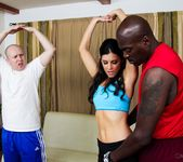 India Summer - Mom's Cuckold #10 5