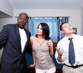 Veronica Avluv - Mom's Cuckold #10 3