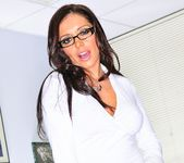 Francesca Le - Office Perverts 16
