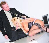 Shyla Styles - Office Perverts 5