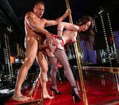 Jennifer White - The Stripper 11