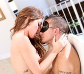 Maddy OReilly - Shades of Kink 11