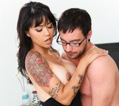Dana Vespoli - My Girlfriend's Mother #04 5