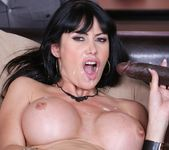 Eva Karera - Mom's Cuckold #11 14
