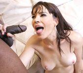 Dana DeArmond - Mom's Cuckold #11 14
