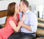 Maddy OReilly - Father Figure #03 2