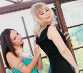 Lesbian Adventures - Strap On Specialists Vol 05 4