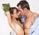 Riley Reid - Father Figure #03 4