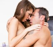 Riley Reid - Father Figure #03 9