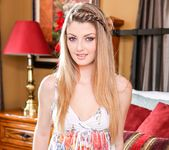 Staci Silverstone - The Stepmother #08 16
