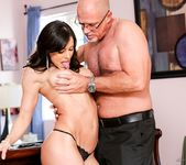 Kendra Lust - The Stepmother #08 4