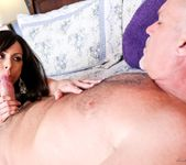 Kendra Lust - The Stepmother #08 8